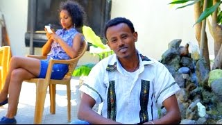 Awoke Abebe - Ay Gize Ay Zemen - New Ethiopian Music (Official Video)