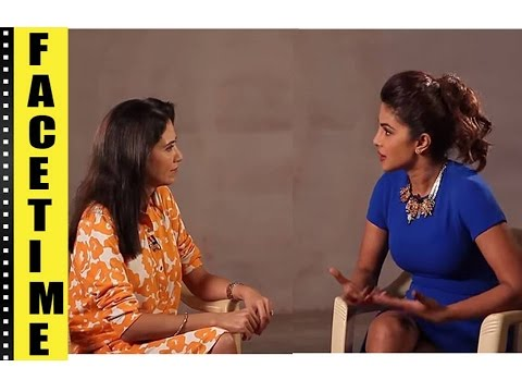 In Conversation With Priyanka Chopra | Anupama Chopra | Film Companion