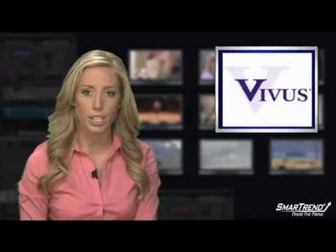 News Update: Vivus Halted in Pre-Market Trade - FDA Panel to Consider Qnexa Diet Drug Today