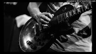 alternative rock type beat guitar lil peep (prod.antropolita)
