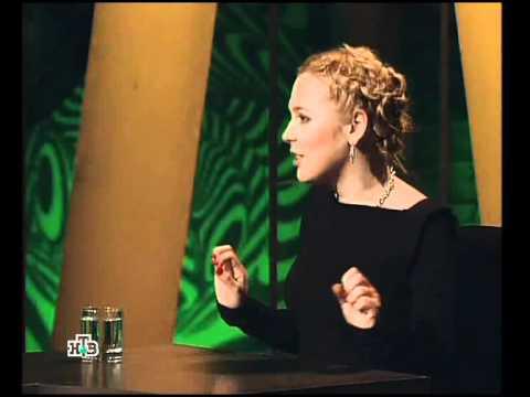 Школа злословия [05.04.2010] Пелагея Ханова
