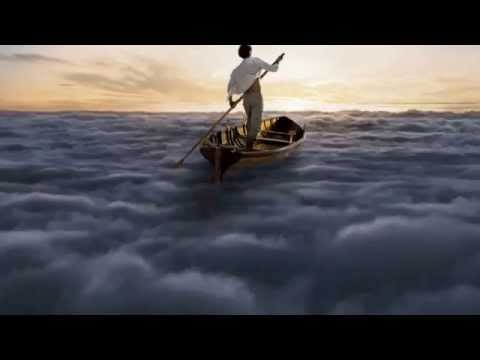 Pink Floyd - Talkin Hawkin