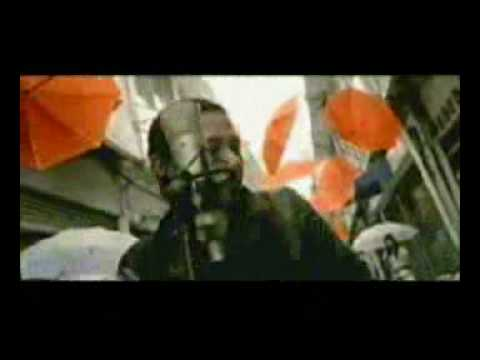 The Rain - Boleh Saja Benci (Official Music Video) Teaser