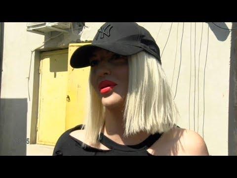 Jelena Karleuša odgovara Ceci na tužbu