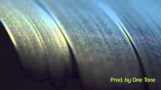 Soulful Old School Hip Hop Instrumental (Free Download)