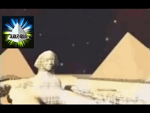 The Secret KGB ▲ Abduction Files Alien Abduction Documentary UFO Case Files 👽 KGB Pyramid Secrets 4