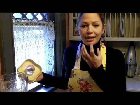 Latin cooking 101 with Daisy Martinez ...
