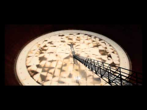 Oiltanking Merak (Video Profile)