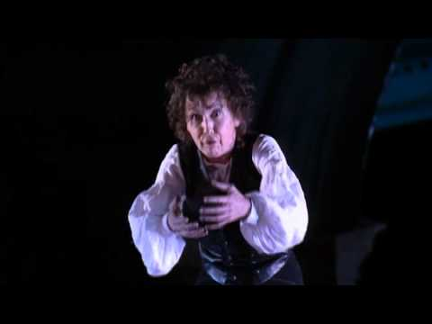 Take your pleasure  Scherza infida (Ann Murray as Ariodante)