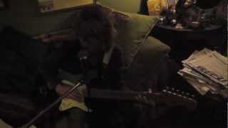"Peg Carrothers ""My Melody of Love""  10.19.11"