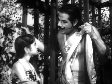 Prithvi Public Domain Movies