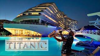 Titanic - Kenny g  (Sax cover)