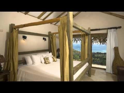 Hotel Punta Islita, Luxury beach resort, Guanacaste, Costa Rica. | The Authentic Experience