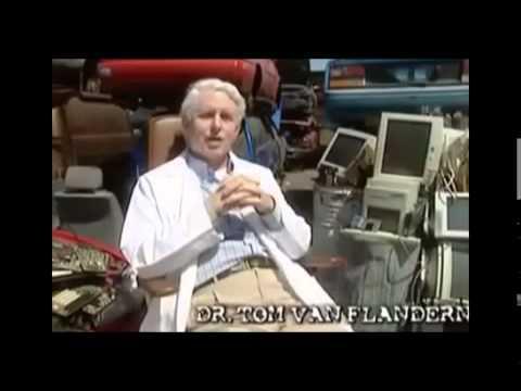 How Aliens Built Pyramids (Full Documentary 2014)