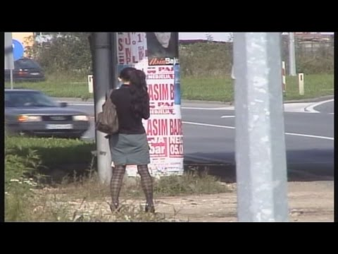 Ispovjest tuzlanske prostitutke - Koliko košta seks uz cestu...