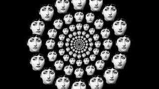 Fornasetti Moves sample 01