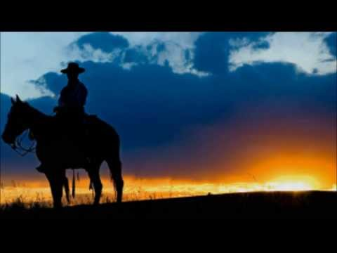 Willie Nelson - Farther Down The Line