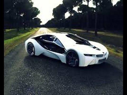 10 Best Cars Under 5 000 Autobytel