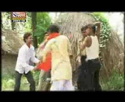 Bhojpuri-kahe Bakatu video