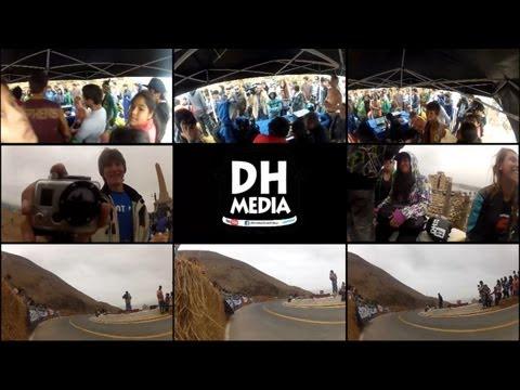 Copa Ciudad de Los Reyes Lima Peru @ DH Media