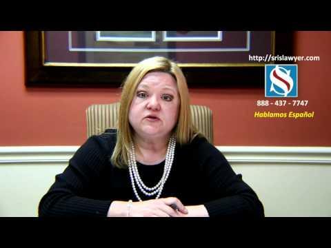 Baby DUI Virginia Lawyer