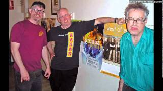 Watch Nomeansno Victory video