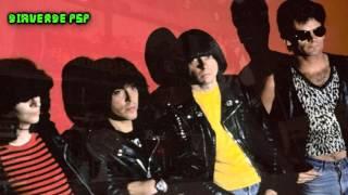 Watch Ramones Shes A Sensation video