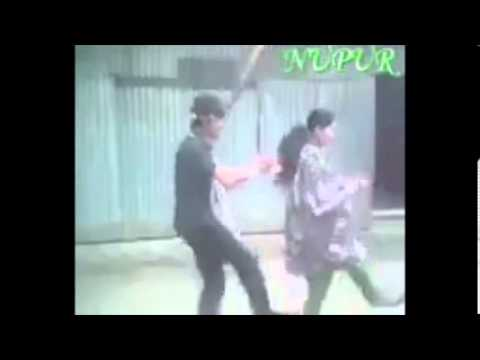 bangla dancer with hindi song...............sm