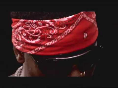 Gucci Mane - Hella Ones