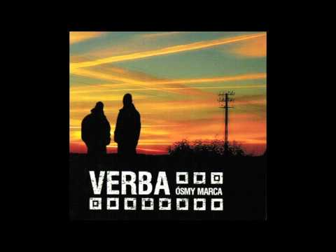 Verba - Noc mówi dobranoc