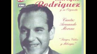 Enrique Rodriguez - 1941 - Chunga que si, Chunga que no (Moreno) (MILONGA)