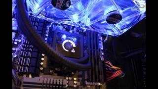 Dual HD 7970 + AMD Bulldozer FX-8150 + Asus Sabertooth 990FX + 32GB + Corsair 600T