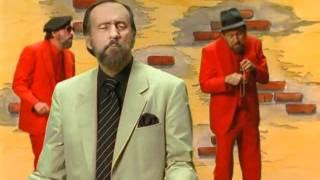 Watch Ray Stevens Freddie Feelgood video