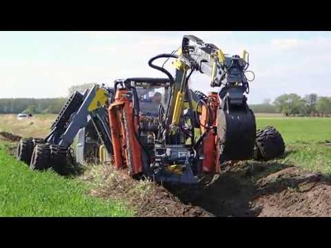 Przemysłowy Instytut Maszyn Rolniczych W Poznaniu - Konkurs PPP 2016