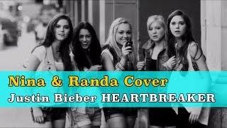 Watch Justin Bieber Heartbreaker video