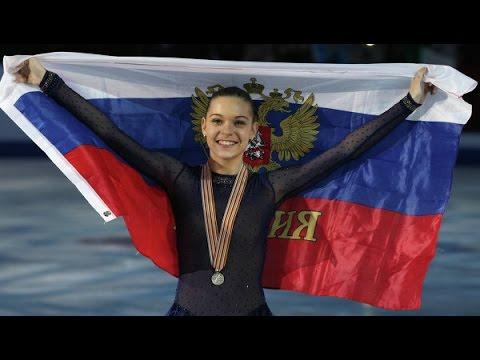 Смотреть клип Андрей Иванцов - Ты будешь первым