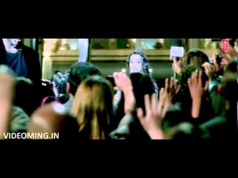 Tum Hi Ho (Aashiqui 2) HD(videoming.in)
