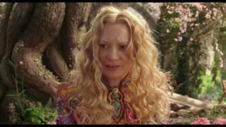 Alice Through The Long Gl-