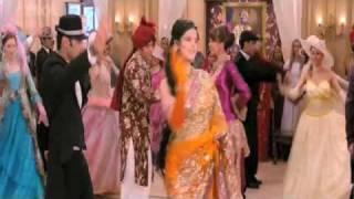 Download Dabi Dabi Sanson -  (Salman &zareen) - veer -  full song. 3Gp Mp4