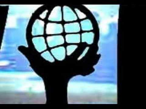 World at Tantra Nov 3 Dj Sean Perry