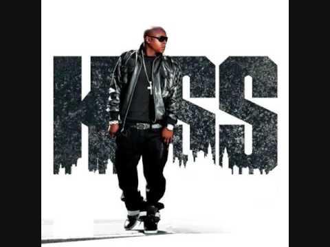 Jadakiss ft Swizz Beats and OJ Da Juiceman Whos Realwhos fake Instrumental
