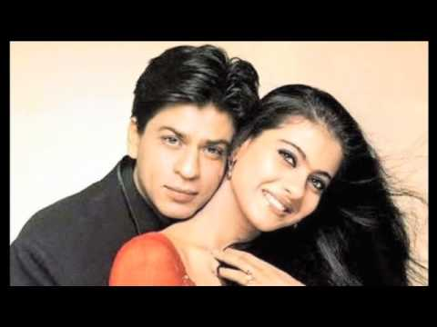 Kajol Demands 5 Crore For 'Dilwale'