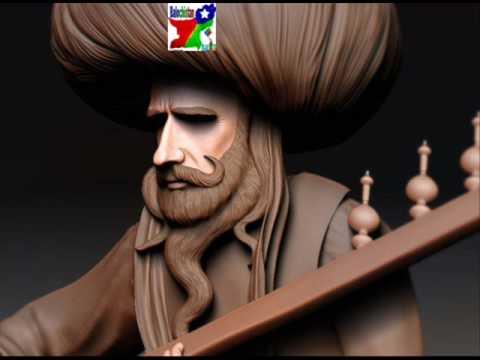 omani balochi songs mp3 free download