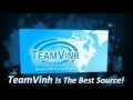 Get The Right MLM Marketing Leads At TeamVinh