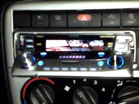 pioneer deh p9400bh with Watch on 86707 Red V6 Emblem 8 also Pioneer Deh P3600 Wiring Diagram Color in addition 322065697607 together with Pioneer Deh P6000ub Wiring Harness furthermore Page 1300.