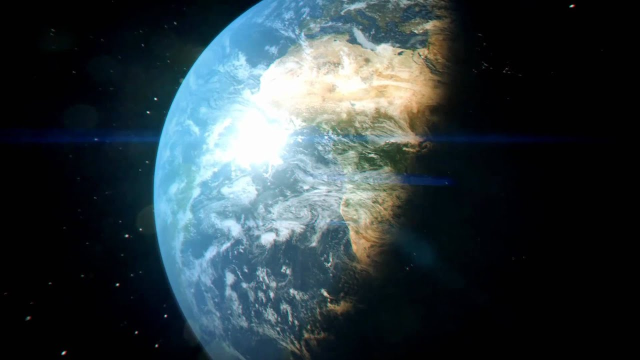 Earth Model Cinema 4d Earth Cinema 4d Animation