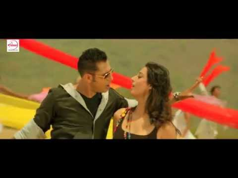 Tera Naa- Carry On Jatta - Full Hd  - Gippy Grewal And Mahie Gill - Brand New Punjabi Songs video