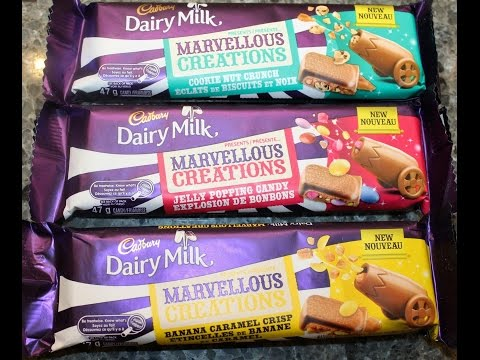 Popular Chocolate Flavours Popular Chocolate Bar And