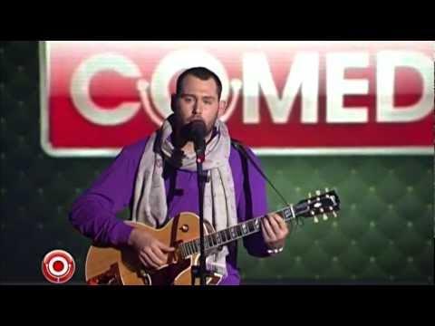 Семен Слепаков - Социальная (Врачи)