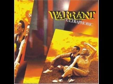 Warrant - Followed